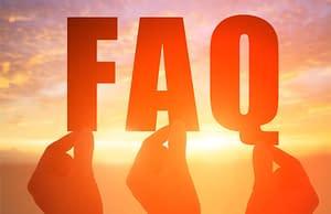 Solar Photovoltaics FAQ's United States