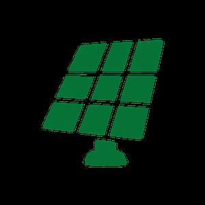 Effectiveness-of-solar-panels-in-winters