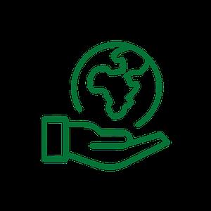 Environmental-leadership