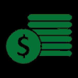 Financing Possibilities