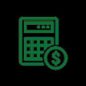 estimate-your-system-value