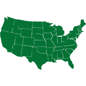 us map 2